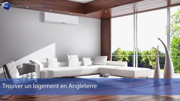 Trouver un logement londres en angleterre ou au royaume uni travailler e - Acheter un appartement pour le mettre en location ...
