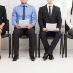 Les offres d'emploi pour les Français en Angleterre