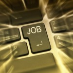 Les sites portail d'offres d'emploi au Royaume Uni