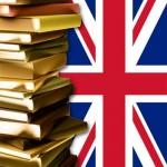 Un second collège ouvre enfin à Londres