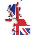 Allocations sociales: vaut-il mieux vivre en France ou au Royaume-Uni?