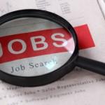 « Pour trouver un emploi à Londres, il faut faire preuve d'humilité »